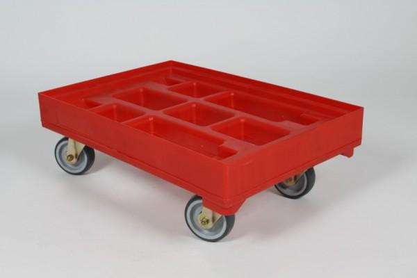 Transportroller 1