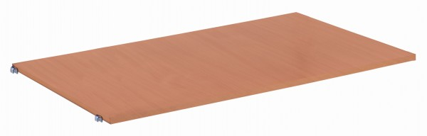 Zusatzboden für Etagenwagen 1000 x 600 mm