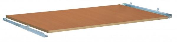 Zusatzboden für PW 1000 x 700 mm