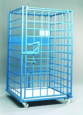 Mobilbox Safe